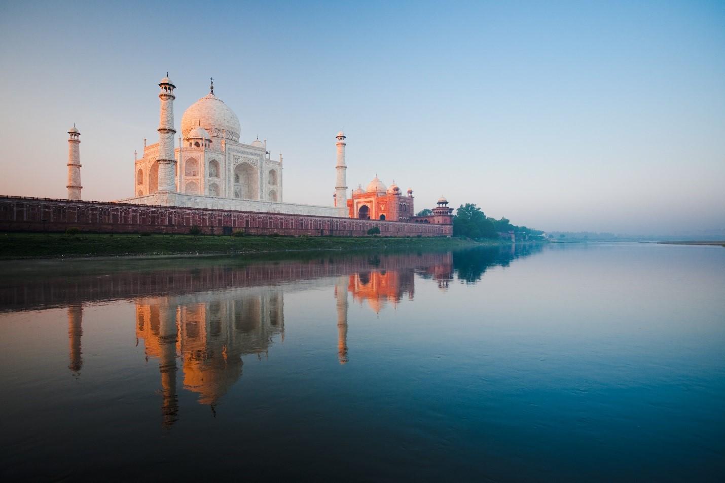 какое место занимает индия в мире срочно деньги в долг гродно